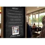 Avemeo Digital Signage KIT