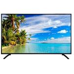 "LED TV OPTICUM UHD 65"" SMART TV"